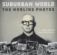 Suburban World
