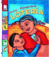 Playing Lotería catalog link