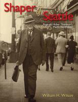 Shaper of Seattle