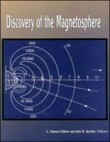 Discovery of the magnetosphere [electronic resource]