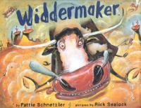 Widdermaker