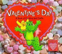 My Very Own Valentine's Day