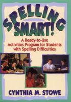 Spelling Smart!