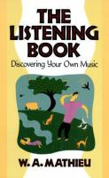 The Listening Book