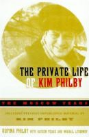 The Private Life of Kim Philby