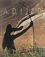 A.D. 1250