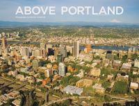 Above Portland