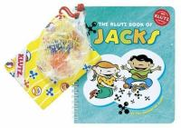 The Klutz Book of Jacks