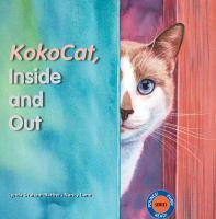 KokoCat, Inside and Out