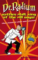 Dr. Radium Battles Phil catalog link