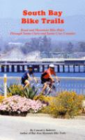 South Bay Bike Trails