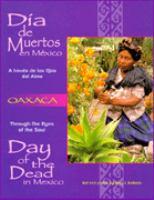 A traves de los ojos del alma, Dia de Muertos en Mexico