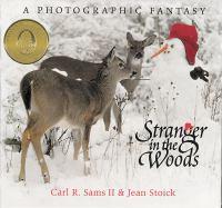 Stranger in the Woods catalog link