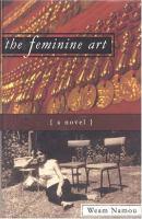 The feminine art