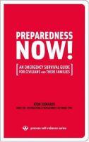 Preparedness Now!