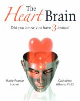 The Heart Brain