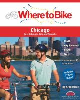 Where to Bike