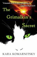The Grimalkin's Secret