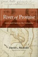 River of Promise