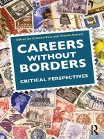 Careers without borders [electronic resource] : critical perspectives