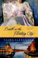 Death in the Floating City