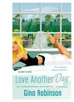 Love Another Day