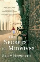 THE SECRETS OF MIDWIVES