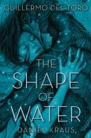 The Shape of Water (book)
