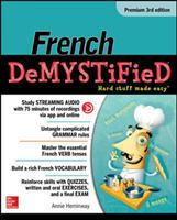 French demystified / Annie Heminway