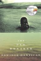 Cover of the book The dew breaker