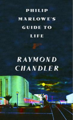 cover of the book Philip Marlow's Guide to Life