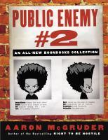 Public Enemy #2