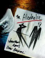The Alcoholic catalog