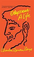 Click here to view Odysseus: A Life by Charles Rowan Beye in SPL catalog
