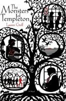 Cover Image of Monsters of Templeton
