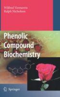 Phenolic compound biochemistry [electronic resource]