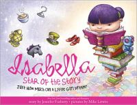 Isabella, Star of the Story
