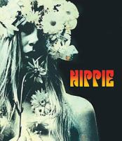 Hippie