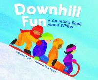 Downhill Fun