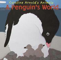 A Penguin's World