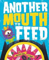 Cover Image of Another Mouth to Feed