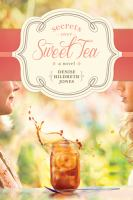 Cover Image of Secrets over sweet tea