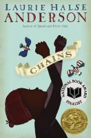 Chains catalog link