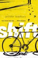 Shift catalog