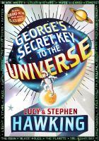 George's Secret Key to the Universe catalog link