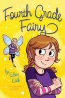 Fourth-grade Fairy
