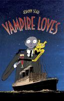 Vampire Loves catalog link