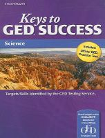 Keys to GED Success