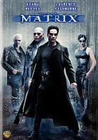 The Matrix cover image