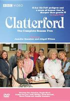 Clatterford